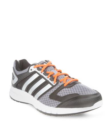 5a8727b5bd9f Shoes M Performance Zando Galaxy Running Black Adidas wFAxpSqF