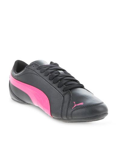 chaussure puma janine dance | prix bas et assurance qualité