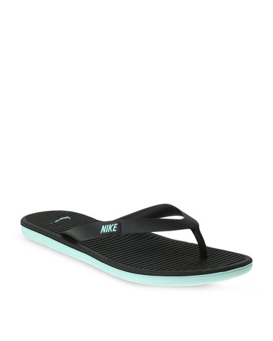 e701eeda1ff5 Nike Solar Soft Thong 2 Flip Flops
