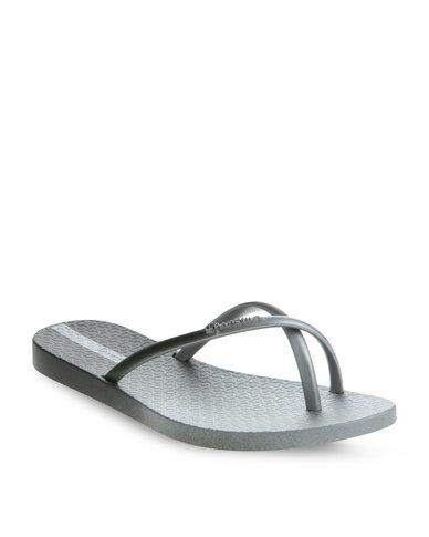 Womens Summer Fem Flip Flops Ipanema Lqs0TRS7