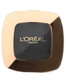 L'Oreal Colour Riche Mono Eyeshadow C'est Noir 100