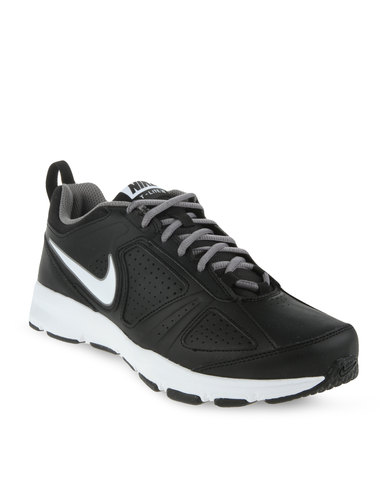 3f155b9c82626 Nike Performance T-Lite XI SL Fintess shoe Black | Zando