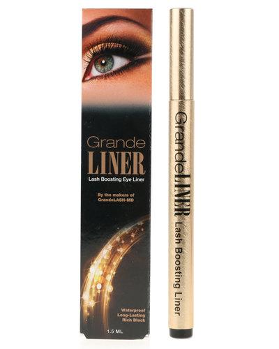 Grande Naturals GrandeLips Collagen Boosting Lip Plumper Pale Rose