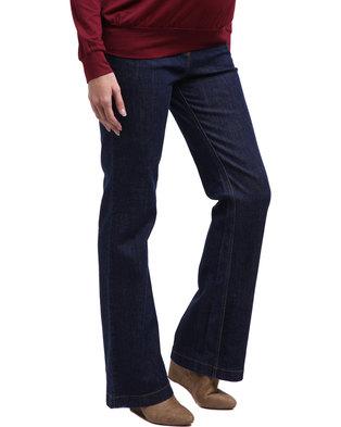76b8efdfdc3a2 Maternity Jeans | Online | RSA | Zando