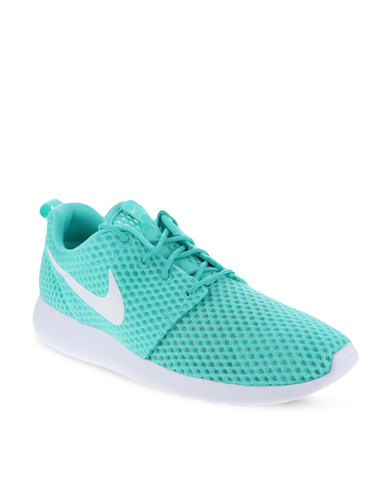 separation shoes 01465 55104 ... where can i buy nike roshe run br mens shoes turquoise and white c1192  af47a