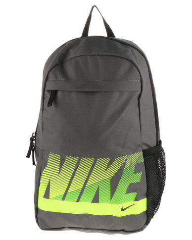 Buy nike backpack classic   up to 43% Discounts