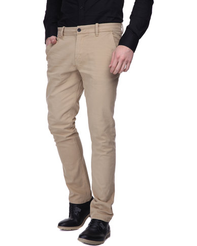 Mens Trousers Guess