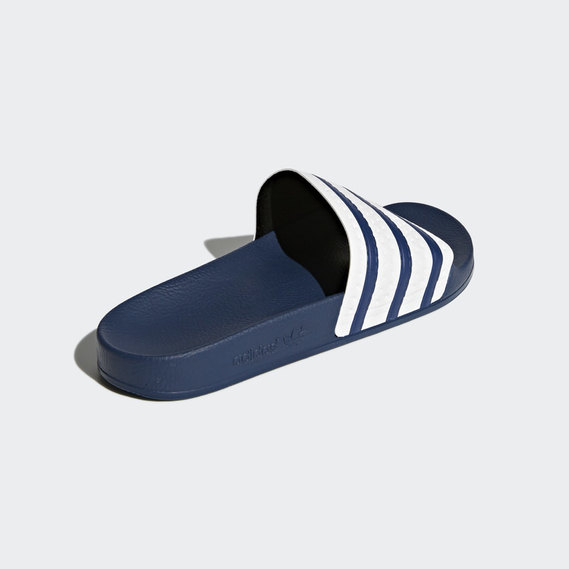 total sports adidas sandals Shop