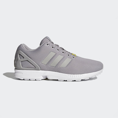 info for 641e6 443a1 ZX Flux Shoes   adidas