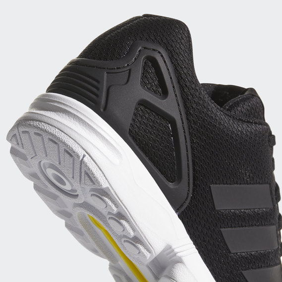 ZX Flux Shoes ... 36e76031e