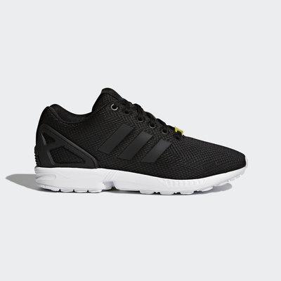 promo code 551a6 d97ca ZX Flux Shoes. Men s Originals
