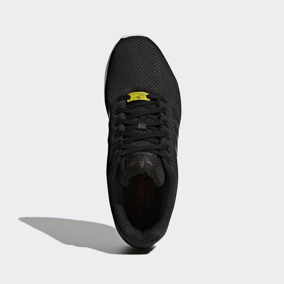 brand new 48881 92e25 ZX Flux Shoes