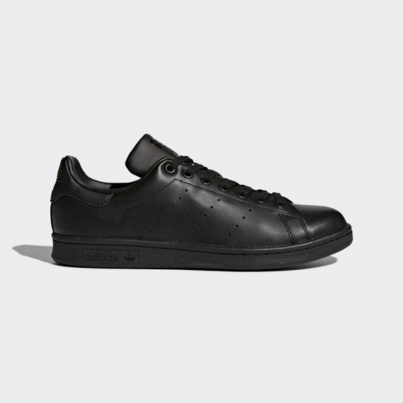 curva madera muy agradable  Stan Smith Shoes | adidas