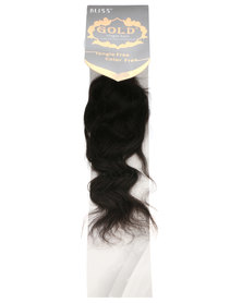 Hair extensions wigs wefts hair pieces online in south africa bliss hair gold virgin natural wave 45cm hair weave pmusecretfo Image collections