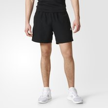 Sport Essentials Chelsea Shorts