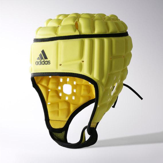 a9f61019fa1 ... Rugby Head Guard ...