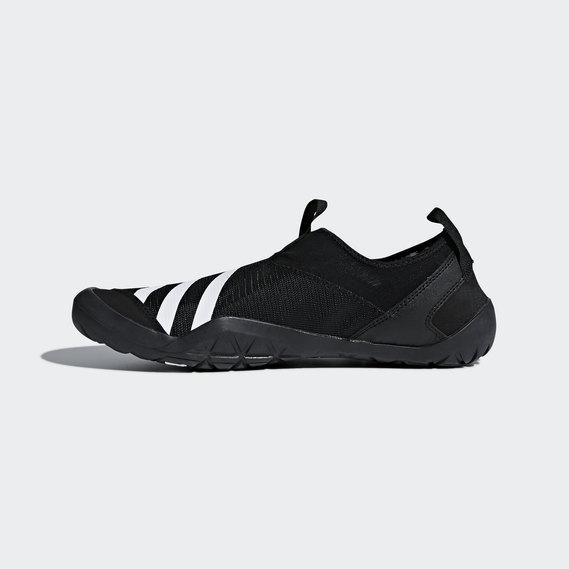 ... Climacool Jawpaw Slip-on Shoes ... 39453bffe