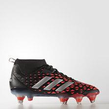Kakari Force SG boots