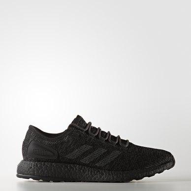 Pureboost LTD Shoes