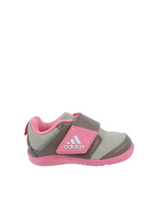 adidas FortaPlay AC Sneakers Multi