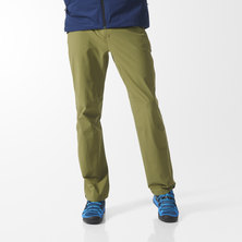 Flex Hike Pants