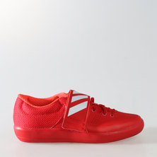 adizero Shotput Shoes