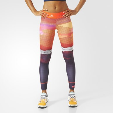 adidas Stellasport Nature Tight