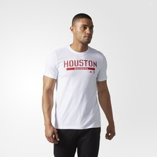 Rockets Graphic Tee
