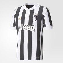 Juventus Home Replica Jersey