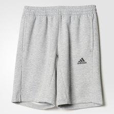 ID Swat Shorts