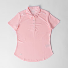 Technical Polo SS