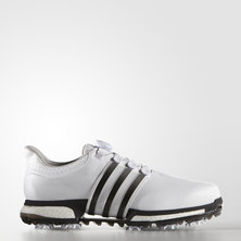 TOUR360 BOA BOOST Shoes