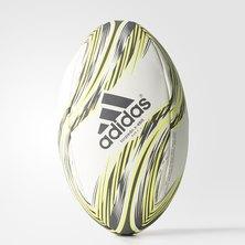 Torpedo X-Ebit Rugby Ball