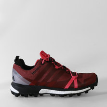 Terrex Agravic GTX Shoes
