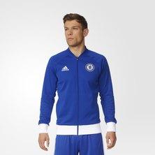 Chelsea FC Anthem Jacket