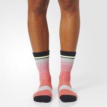 adidas STELLASPORT Stripe Socks 1 Pair