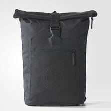 Tango Orlando Pirates FC Backpack