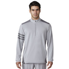 adidas competition 1/4 zip