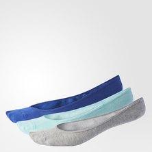 Invisible Thin Socks 3 Pairs