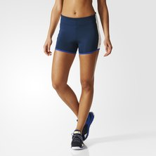 adidas STELLASPORT Short Tights