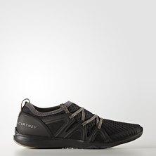 CrazyMove Pro Shoes