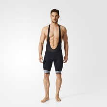 adistar bibshort knitted