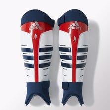 adiPower Hockey Shin Guards