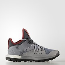 Response Trail Shoes