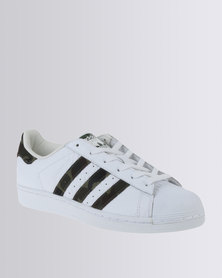 Superstar Adidas Price In Sa
