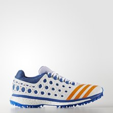adizero Boost SL22 Shoes