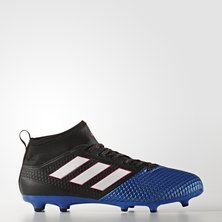 ACE 17.3 Primemesh Firm Ground Boots