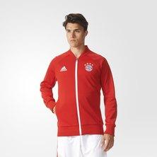FC Bayern Mチnchen Anthem Jacket