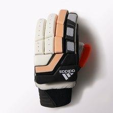 Hockey Pro Glove