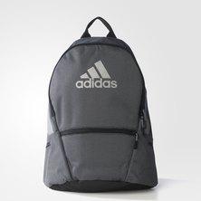 Running next generation athlete backpack